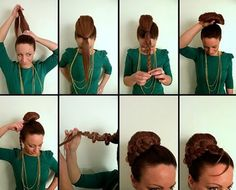 Style-Your-Hair-Practical-and-Elegant.jpg (426×344)