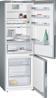 S Integrated Fridge Freezer Door Hinge Set X 4 Bosch Kiv Series Neff K Series