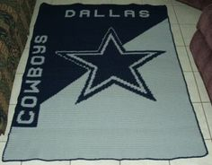 Free NFL Crochet Patterns   Crochet pattern for cowboy boots? – Yahoo! Answers