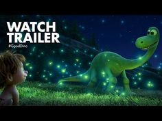The Good Dinosaur Coloring Sheets from @Disney