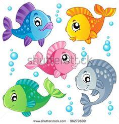 Animales Vectores Vectores en stock y Arte vectorial   Shutterstock