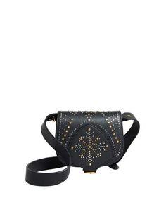 013f6eb88 13 Best Gucci Under $1000 images | Gucci bags, Gucci handbags, Gucci ...