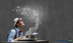 Escribir como invitado en Prevencionar tendrá su reconocimiento - Prevencionar, tu portal sobre prevención de riesgos laborales.