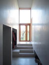 Billedresultat for knut hjeltnes arkitekt