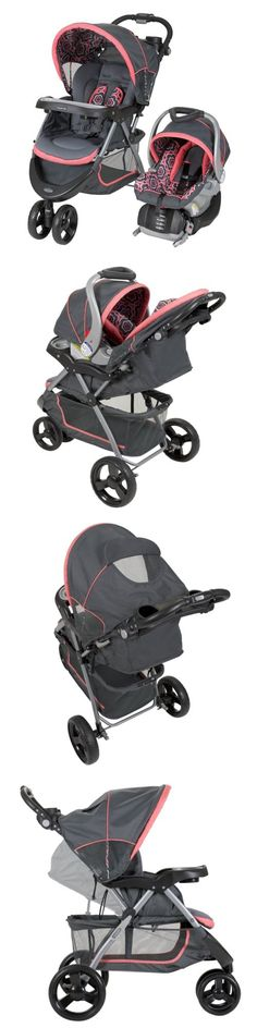 Travel Systems - Some things to Be aware of With Travel Systems Strollers  http://www.geojono.com Find out how you can easily get a good stroller for your little one @ www.bestbabystrollerhq.com