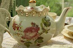 ¿Café o té? - 117471809882025147591 - Álbumes web de Picasa