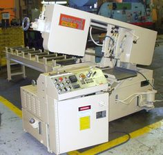 Himes Machinery is a high precision tooling manufacturer specializing in machining precision parts and components