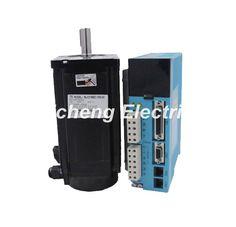 Бесплатная доставка 3 фазы NEMA42 20Nm 2830ozf. в замкнутом контуре шаговый мотор сервопривода драйвера комплект СКМ 110J12190EC-1000 + 3HSS2208H