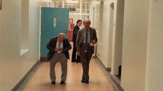 Descobrindo as fotos perdidas de um hospital psiquiátrico britânico