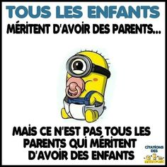citations petits minions - Page 3 Citation Minion, Minion Humour, Minions Quotes, Despicable Me, New Love, Slogan, Affirmations, Improve Yourself, Like4like