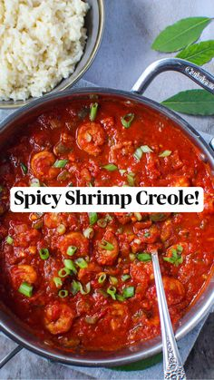 Spicy Food Recipes, Trout Recipes, Spicy Dishes, Shrimp Dishes, Cajun Recipes, Salmon Recipes, Easy Healthy Recipes, Seafood Recipes, Cooking Recipes