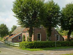 Peize, Schipdijk boerderij (1).jpg 640×480 pixels