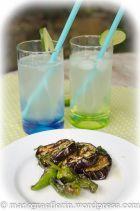 https://markgraeflerin.wordpress.com/2015/08/26/feierabend-cocktail-und-tapas-lime-rickey-gegrillte-aubergine-und-pimientos-de-padron/