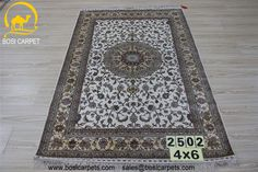 Hand knotted silk rug # Rug No.: P3213# Quality: 180L (225kpsi) # Size: 4X6ft (122X183cm) # Material: 100%Silk # wholesale Price: $840/piece # If you have any interests, please email to sales@bosicarpets.com   handmadesilkcarpet#handmadecarpet#handmaderug#silkrug#silkcarpet#carpet#carpets#rugs#silkcarpets#silkrugs#rug#persianrug#persian#handknottedrug#chineserug#turkeyrug#persianrug#persiancarpets#antique#arearug#yilongcarpet#wholesalerug#round#runner#carpets#bosicarpet#