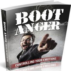 Are you currently going through a stage in life where it seems like there is always something to be angry about? If so, you are not alone! You would not believe how many people there are in the world that have a hard time controlling their anger from time to time. Even people who are not usually angry people will likely come to a time in their life where the load is too much and they find themselves becoming more and more irritable day by day.  nps003