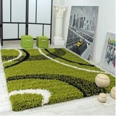 Shaggy carpets Shaggy carpet Hoppus in xn - grnwayfair-be . Shaggy carpets Shaggy carpet Hoppus in xn – grnwayfair-be … Bedroom Carpet, Living Room Carpet, Yellow Rug, Pink Rug, Green Rugs, Duck Egg Blue Rugs, High Pile Rug, Shag Carpet, Buy Carpet