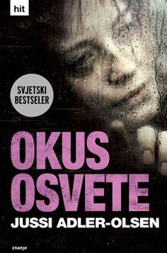 Free Pdf Books, Agatha Christie, Book Lists, Google Drive, Books To Read, Ebooks, Reading, Movie Posters, Serbian