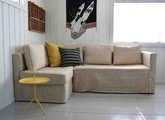 Custom Sofa Covers - Home Furniture Design Ikea Sofa Bed Cover, Ikea Couch, Sofa Covers, Ikea Friheten, Friheten Sofa Bed, Grey Corner Sofa Bed, Corner Sofa Bed With Storage, Ikea Design, Houses