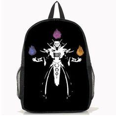 Dota 2 Backpacks Multiple Heroes to choose!!