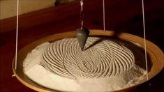 Image result for drawing swinging pendulum art