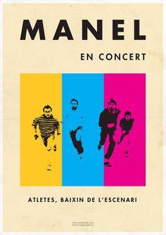 Entradas disponibles en  http://www.ticketea.com/entradas-manel-a-coruna... A CORUÑA - PLAYA CLUB in #ACoruña #Galicia via @Event2me @manelweb http://www.event2me.com/6275647