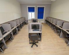 Sala na szkolenie komputerowe w Krakowie, 20 stanowisk, #sale #saleszkoleniowe #salekrakow #salaszkoleniowa #szkolenia #salakrakow #szkoleniowe #sala #szkoleniowa #konferencyjne #konferencyjna #wynajem #sal #sali #krakow #do #wynajęcia #konferencji #szkolenie #konferencja #komputerowa