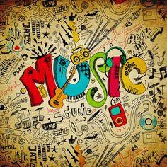 MUSIC. Music love. I love music. #music #musicquotes http://www.pinterest.com/TheHitman14/music-quotes-%2B/