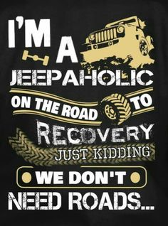 Awesome Jeep Decorated For Christmas Ideas - We Otomotive Info Jeep Jk, Jeep Truck, Jeep Quotes, Jeep Sayings, Jeep Humor, Jeep Funny, Jeep Decals, Vinyl Decals, 2016 Jeep