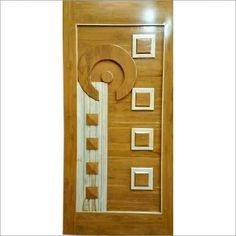 Wooden door jali Ideas You are in the right place about wooden doors barn Here we offer you the most beautiful pictures about the wooden doors texture you are looking for Wooden Double Doors, Wooden Front Door Design, Wooden Front Doors, The Doors, Entrance Doors, House Entrance, Modern Wooden Doors, Main Entrance, Panel Doors