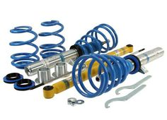 Brand : Bilstein Part Number : W0133-1911205 Category : Suspension Kit Condition : New Description : B14 PSS Kit Note : Picture may be generic, please read description and check fitment notes. Price : $1022.79