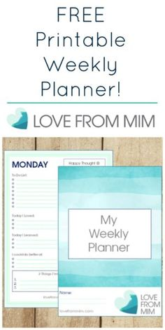 2017 Planner Giveaway + Free Printable Planner! lovefrommim.com Love from Mim 2017 Diary 2017 Diary Giveaway Planner Giveaway Planning Planner To Do List Target Planner Target Diary Bando Notebook Bullet Journaling Planning Ahead Productivity Diary Typo Planner Officeworks 2017 Diary