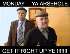 Still Game, British Comedy, Last Episode, Comedy Show, Passed Away, New Wave, Rock Music, Laughter, Indie