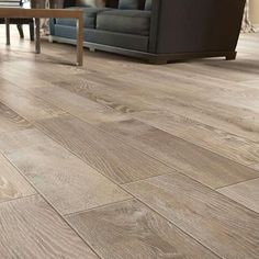 Wood Tile Flooring – A New Alternative To Hardwood And Laminate