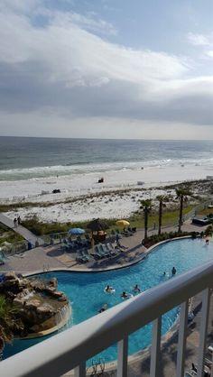 Ft Walton Beach Florida