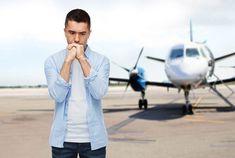 El miedo a volar es algo muy común entre la población, aproximadamente una de cada tres personas experimentan alguna clase de temor o ansiedad relacionado a esto. Sin embargo, volar en avión representa una de las formas más seguras para viajar, mientras que trasladarse en automóvil tiene mayores riesgos.