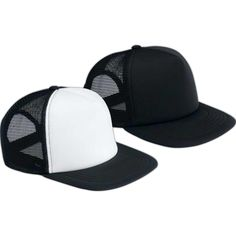 ce9845d9 Authentic Headwear Performance Poly Mesh Cap | Headwear | Mesh cap, Cap, Baseball  hats
