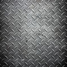 Find Metal Diamond Plate Abstract Industrial Background stock images in HD and millions of other royalty-free stock photos, illustrations and vectors in the Shutterstock collection. Thousands of new, high-quality pictures added every day. Muslin Backdrops, Custom Backdrops, Metal Steps, Backdrop Stand, Types Of Lighting, Photography Photos, Textured Background, Photo Studio, Modern Design
