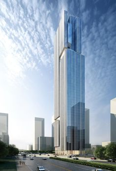 Ocean One is a skyscraper proposed for construction at Jomtien Beach, close to…