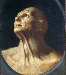 G.Reni, attr., Lo schiavo di Ripa Grande, Galleria Spada, Roma.
