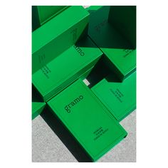 Mexican-japanese eyewear branding and identity system. Identity Design, Visual Identity, Downtown Mexico, Book Design, Web Design, Fashion Packaging, Mexican Designs, Branding, Ui Design Inspiration