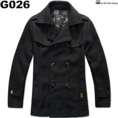 d6dcc4a929ad doudoune gstar Raw Homme Soldes France In noir Raw Clothing, G Star Raw,  Fashion