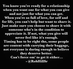 Rob Hill Sr....absolutely amazing ❤