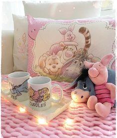 Winnie the Pooh Casa Disney, Disney Dream, Home Decor Quotes, Home Decor Signs, Disney Time, Walt Disney World, Disney Disney, Winnie The Pooh Decor, Deco Disney