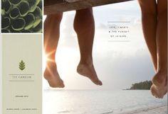 (Real Estate Print/OOH) - Kiyomi Dong's Portfolio