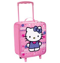 Hello Kitty School Stuff | 11PCS Sanrio Hello kitty School ...