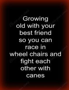 Best Friendship Quotes Bffs, Besties Quotes, Best Friend Quotes, Cute Quotes, Funny Quotes, Bestfriends, Humor Quotes, Girlfriend Quotes, Friend Memes