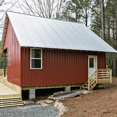 This House Costs Just $20,000—But It's Nicer Than Yours   Co.Exist   ideas + impact