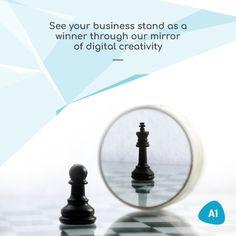 Label Design, Graphic Design, Creative Design Agency, A Team, Digital Marketing, Infographic, Success, Branding, Technology