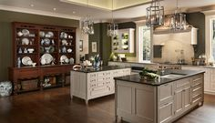 Learn More At Kitchen Designs By Ken Kelly Long Island Kitchen And Bath  Showroom 516.746.3435