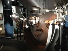 How 3 Specialty Coffee Roasters Got Their Start